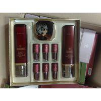 找韩国原装化妆品进口渠道 化妆品香港进口清关费用