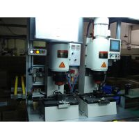 自动旋铆机,武汉自动旋铆机工厂,自动旋铆机公司,贝瑞克自动旋铆机