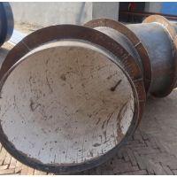 耐磨管道,沧州昊凯耐磨管道,泥浆输送耐磨管道