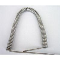 聚氨酯|缘哲通塑胶原料|聚氨酯线缆料