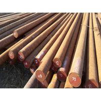 42CrMo圆钢—《今日每吨价格》—西安市场—42CrMo圆钢—质量%