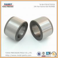 东莞厂家供应 DANNY品牌 定位销衬套 DIN172衬套 可非标定制