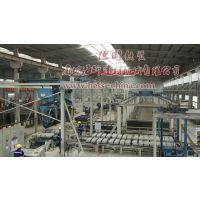 供应双块轨枕生产线 双块轨枕 轨枕生产线 铁路设备生产线