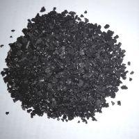 河南高碘值医用椰壳活性炭厂家直销 郑州水过滤椰壳活性炭价格