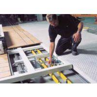 专业提供稳孚勒 稳孚勒导电轨 安全滑触线 电缆卷筒13691276205