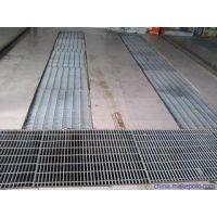 地沟盖板&永光钢格板厂