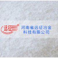 铬矿粉球团粘结剂生产厂家