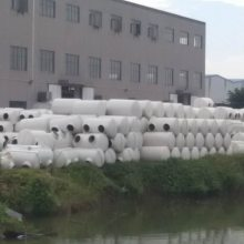 浩润农村家用化粪池生产厂家