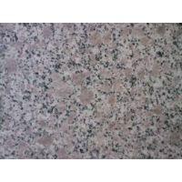 超薄石材海阳红产品应用