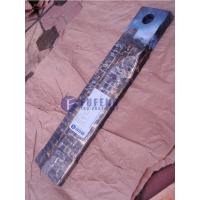 爱立许DW29/6强力混合机硬质合金工具组