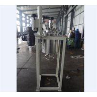 磁力高压反应釜,润圣化工,磁力高压反应釜定制