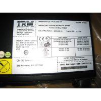 IBM 7188 9188 PDU 39J1183 39Y8925 机柜 PDU电源分配器