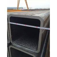 兴隆县350X350方管,厂焊接方管 铁方通
