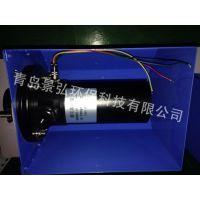 景弘锅炉管道专用激光法在线颗粒物粉尘检测仪