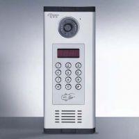 宝德安彩色可视数码刷卡主机BDA-28J