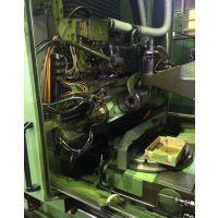 瑞士LIEBHERR LC1002数控滚齿机