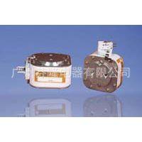 RSM01P51KN方管快速熔断器-西熔代理商