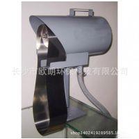 长沙欧朗供应机床撇油机 带式撇油器 刮油机厂家直销 官方正品
