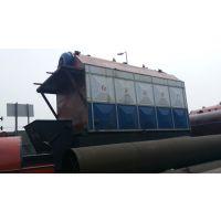 出售6吨热水二手锅炉黑龙江