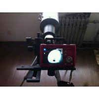 供应JC-LK林格曼测烟望远镜