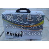 色板盒瓷砖样品包装展示盒,陶瓷样板夹哪家价格实惠?