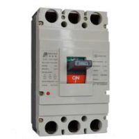 ABB定位器,调节阀,电动执行机构,仪器仪表,电气设备,