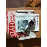 HDA 3840-E-600-124(10m)