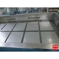 LSA-E20Z 发动机空调壳 超声波清洗机