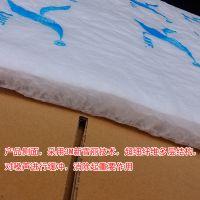 蓝蜂汽车吸音棉车门后备箱车厢隔音吸音材料白色棉PP棉雪丽环保棉