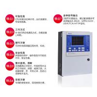 浙江省固定式七氟丙烷报警器价格多少钱18354106680