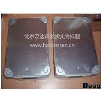 优势供应德国Zarges安全运输箱/通用容器/工具箱 K 470/K 270