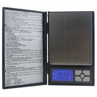 BDS8038深圳北斗星衡器大笔记本秤,性能稳定,误差正负两个D以内,防压
