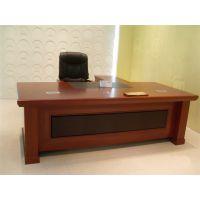 天津老板台三年保质,质优价廉,办公室老板台配套安装,欢迎来电咨询
