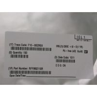 RF3234TR13-无线射频元件