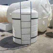 30吨甲醇储槽厂,甲醇储槽1吨2吨3吨5吨6吨10吨PE储罐