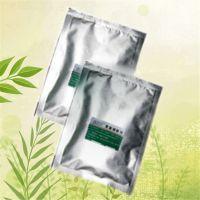 拜纳佛牌生物型消毒剂生产厂家 固体消毒剂
