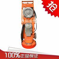欧科380固化地坪打磨机 环氧漆打磨机价格