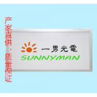 一男光电YN/PB-3060-24A面板灯:转换效率高达95%,高亮度,高流明供电