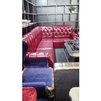 沙发套定做_飘窗套订做_椅子套订做、专业生产KTV家具、快餐桌椅卡座沙发-布艺简约-天津绿鼎家具厂