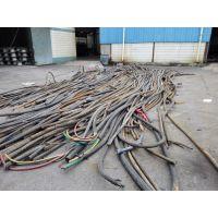 上海库存旧电缆线回收,苏州成套电线电缆回收,起帆电缆线回收