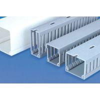 吉耐优质线槽规格走线槽型号价格大全