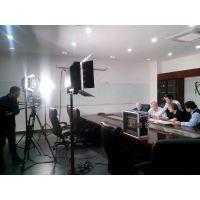深圳东莞外企行业产品宣传片视频拍摄制作