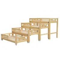 资阳重叠床,幼儿园专用家具批发