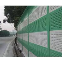 合肥声屏障厂家(多图)_蚌埠高架桥隔音屏障
