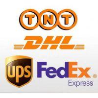 中国寄东西到泰国,不知道发什么快递便宜又安全?