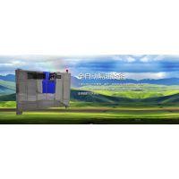 小型污水提升装置家用小型污水提升器厕所马桶污水提升器请找上海克芮节能环保科技有限公司
