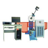 厂家直销济南联泰微机控制低温自动冲击试验机