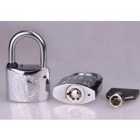供应 优质 电力表箱锁 不锈钢梅花通开锁