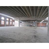 汨罗双T板、鲁恒混凝土(已认证)、汨罗双T板现场生产