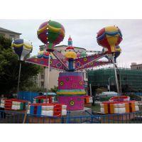 桑巴气球游乐设备图片、郑州桑巴气球、卡迪游乐